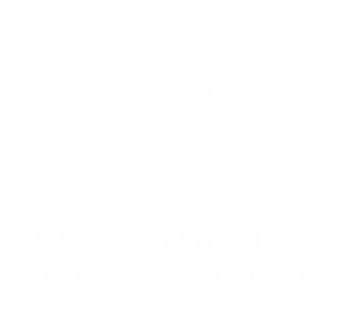 Aaron Mathews Advocates & Solicitors